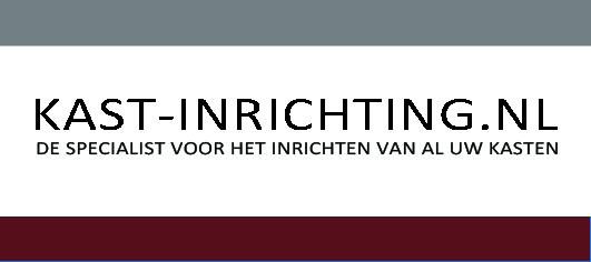 Kast-inrichting.nl